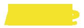 https://eliteecuador.com/wp-content/uploads/2017/12/Logo-Elite.amarillo-3.png